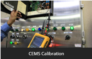 cemssolution